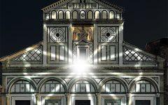 Firenze: «Dal Monte una luce aurorale» per i mille anni di San Miniato