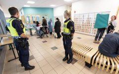 Svezia elezioni: socialdemocratici in calo (28,3%), ma la destra non sfonda (17,7%)