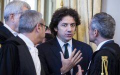 Dj Fabo: Corte Costituzionale chiede al Parlamento di legiferare sul fine vita