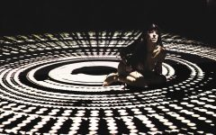 Firenze: torna «Tenax Theatre», il teatro in discoteca con Teatro Studio Krypton