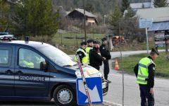 Gap: procura chiede condanna fino a 12 mesi per militanti che fecero entrare illegalmente pretesi profughi