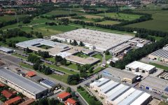 Torino: Magneti Marelli diventa giapponese, venduta da Fca a Calsonic Kansel