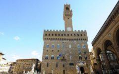 Week end 13-14 ottobre  a Firenze e in Toscana: giornate FAI d'autunno, spettacoli, eventi