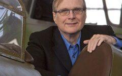 New York: Morto Paul Allen, cofondatore di Microsoft. Aveva 65 anni