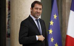 Migranti: segnali di distensione dalla Francia. Il ministro Castaner vuole incontrare Salvini