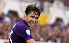 Lazio-Fiorentina (domenica, ore 15, diretta sky): biancocelesti a pezzi? Pioli se li aspetta cattivi. Formazioni