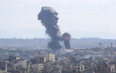 Tel Aviv: Jihad islamica annuncia il cessate il fuoco, mediazione dell'Egitto
