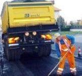 Firenze: dal 26 novembre rifacimento sottoservizi e asfalto di via dei Serragli