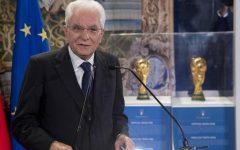 Decreto sicurezza: Mattarella ha firmato, il provvedimento sarà quindi pubblicato in Gazzetta ufficiale
