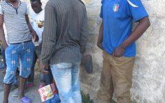 Firenze: l'assessore Funaro incontra le associazioni che protestano contro il decreto salvini