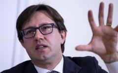 Nardella, immigrazione: incontreremo Conte e Salvini, ma intanto lavoriamo per evitare una bomba sociale