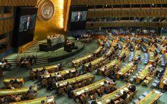 Global compact immigrazione: Onu approva con 152 voti, l'Italia si astiene