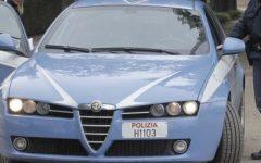 Firenze, sicurezza: arriveranno 38 poliziotti in più. Il piano del governo