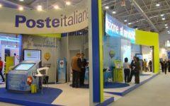 Poste italiane: 7.500 nuove assunzioni entro il 2019
