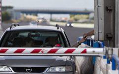 Ecotassa: costerà da 1.100 a 2.500 euro sulle auto nuove. Chi dovrà pagare