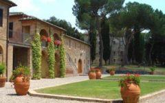 Siena: la tenuta di Suvignano passa alla Regione Toscana (11 anni dopo la confisca)