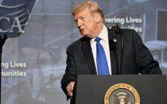 Usa: Shutdown del governo per i finanziamenti al muro con il Messico