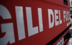 Pisa: scoppio in laboratorio all'Università, un uomo ustionato