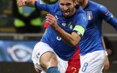 Italia sprecona: con il Portogallo è 0-0. Male Immobile. Bene Biraghi. Pagelle
