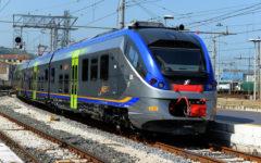 Tav Firenze: Trenitalia può andare avanti, ma decide il Governo