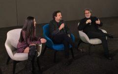Cinema: è uscito «Se son rose», film di Leonardo Pieraccioni