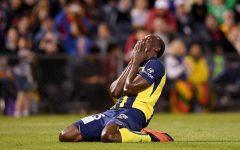 Bolt non diventa calciatore in Australia, nessun accordo con i Mariners