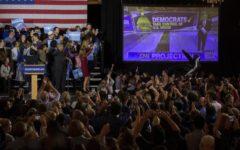 Elezioni Usa: Democratici conquistano la Camera, Senato resta ai repubblicani