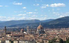 Week end 10-11 novembre a Firenze e in Toscana : spettacoli, eventi, mostre