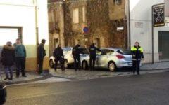 Macomer (Nu): arrestato presunto terrorista, era pericoloso secondo i magistrati