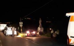 Palermo, maltempo: Nove morti in una villa sommersa dall'esondazione di un fiume