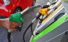 Prezzi carburanti: in Italia più alti d'Europa, superati solo dalla Norvegia