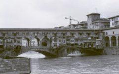 Week end 3-4 novembre: musei gratis, anniversario della fine della Grande Guerra e dell'alluvione del 1966, eventi