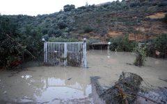 Maltempo: 12 morti nel Palermitano e nell'Agrigentino. Conte si reca in Sicilia