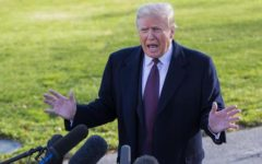 Usa, migranti: Trump decide la stretta su chi non rispetta i limiti posti dal visto