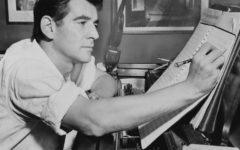 Firenze: al Teatro del Maggio arriva «West Side Story», il musical che celebra il centenario di Bernstein