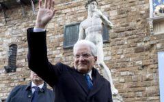 Leonardo da Vinci: Mattarella alle celebrazioni nel paese toscano domani 15 aprile