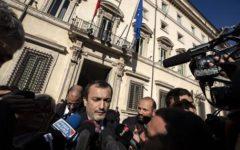 Tav: il governo deciderà prima delle elezioni europee. Italia ostaggio dell'immobilismo