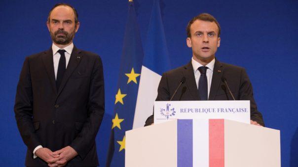Proteste in Francia, riunione d'emergenza all'Eliseo. Tre morti dall'inizio delle manifestazioni