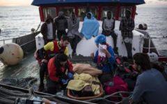 Migranti: a Malta quelli respinti dalla Spagna, protesta la Ong Open Arms