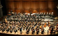Firenze: Daniele Gatti dirige il tradizionale concerto gratuito di Capodanno con l'OGI al Teatro del Maggio