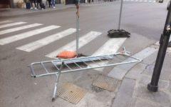 Firenze: passeggiando per il centro l'ultimo giorno dell'anno