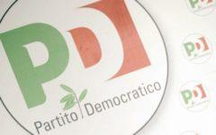 PD: liti al coltello in previsione del Congresso, si impedisce di diffondere dati parziali