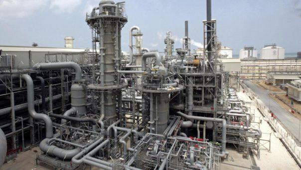 Petrolio, a sorpresa il Qatar dopo 58 anni lascia l'Opec