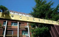Rivolte di migranti: due arresti a Potenza, dato fuoco Cpr Bari, agenti e carabinieri feriti