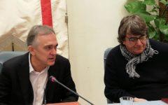 Lega toscana: critiche a Rossi e a Don Biancalani, protettori dei migranti