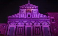 Papa Francesco telefona a un abate fiorentino: «Vieni a guidare gli esercizi spirituali a Roma»