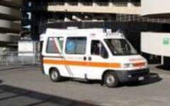 Milano: morto tifoso interista investito da van di tifosi napoletani