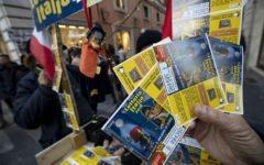 Lotteria Italia: tutti i biglietti vincenti. I numeri, le serie e dove sono stati venduti