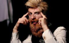 Firenze: al Teatro di Rifredi Alessandro Riccio porta in scena il suo «Serrature»