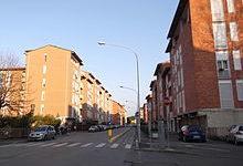 Firenze: sicurezza stradale, da lunedì 21 lavori in via dell'Argingrosso